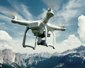 Air_Assets_Drone_Services
